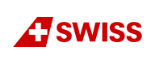 Swiss International Air Lines - SE