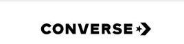 Converse 英国官网