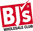 BJs Warehouse