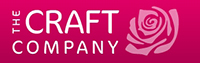 Craftcompany
