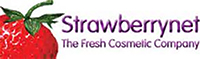 StrawberryNET US