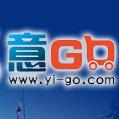 意GO中国