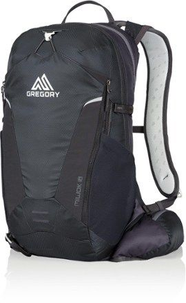 Backpack Sale: Chrome Echo Bravo Pack $35.75, Gregory Miwok 6 Pack