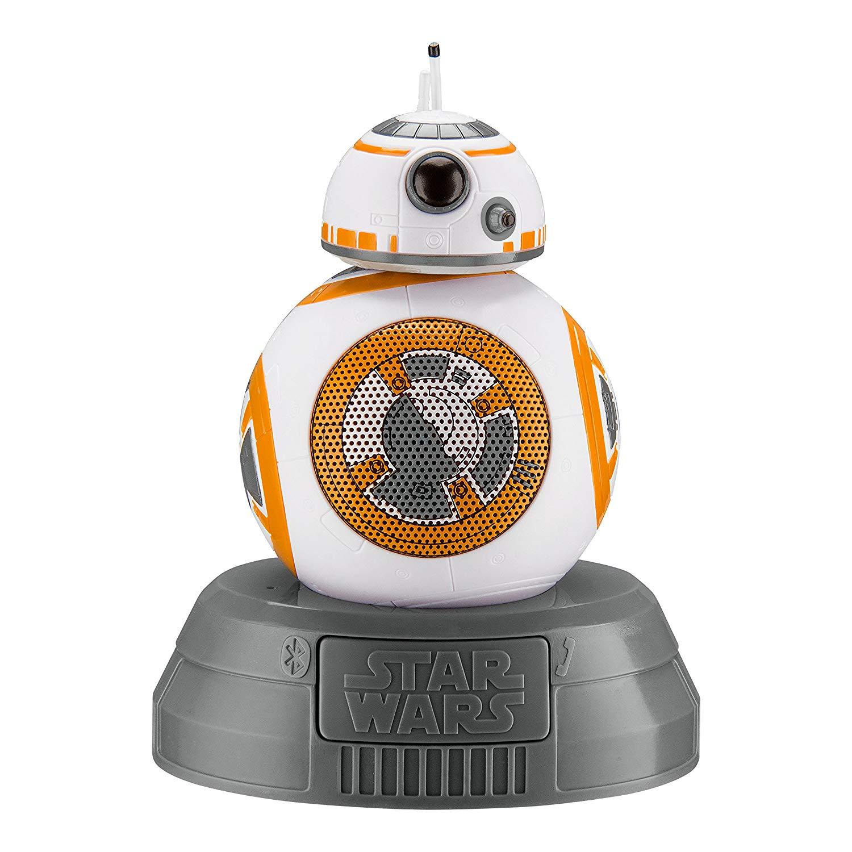Kohls Cardholders: Sphero Star Wars R2-D2 App-Enabled Droid