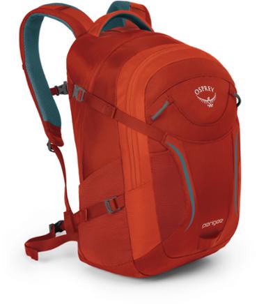 Osprey Perigee Pack Women's Daypack (Orange or Purple)