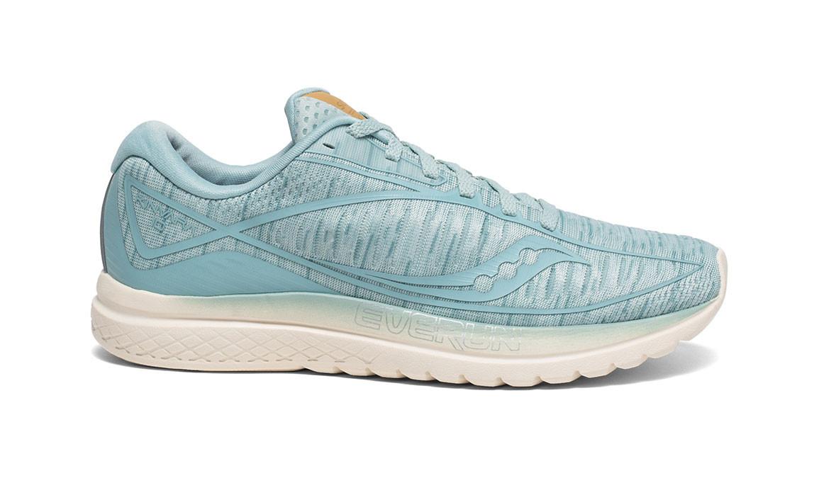 Saucony Women's or Men's Kinvara 10 Running Shoes