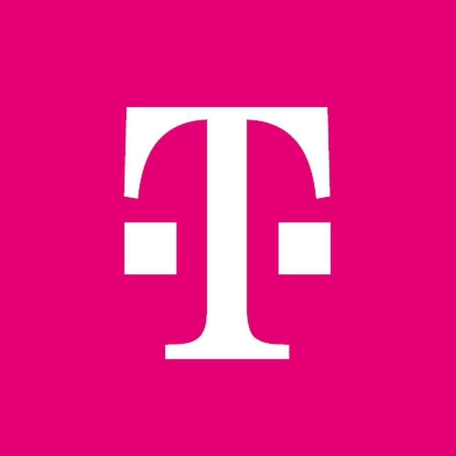 New T-Mobile Customers: 30-Days of Service + T-Mobile Hotspot