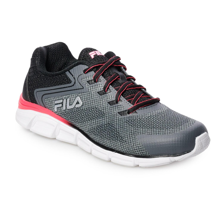 Fila Women's Memory Exolize Running Shoes