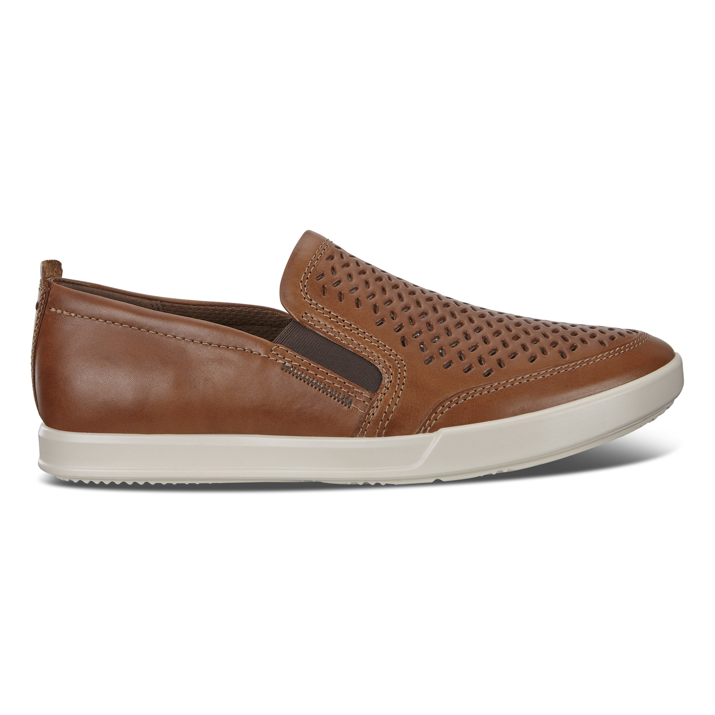 ECCO: Extra 40% Off Sale Styles: Men's Collin 2.0 Slip-On Shoes