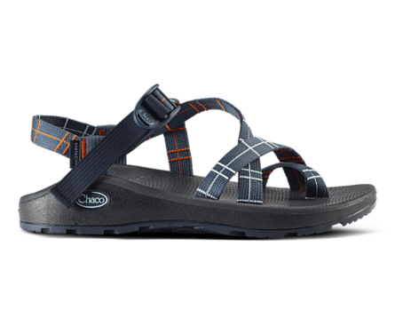 Chacos Men's (Haus Navy) or Women's (Llama Angora) Z/Cloud 2 Sandals