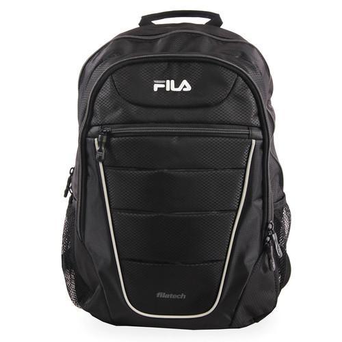 FILA Argus 3 Backpack (Various Colors)