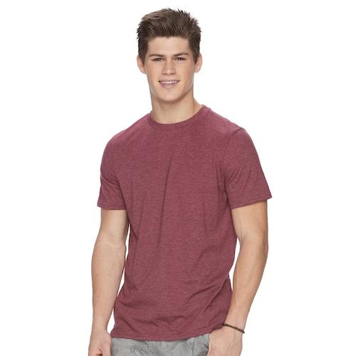 Urban Pipeline Men's T-Shirts (various styles / colors)