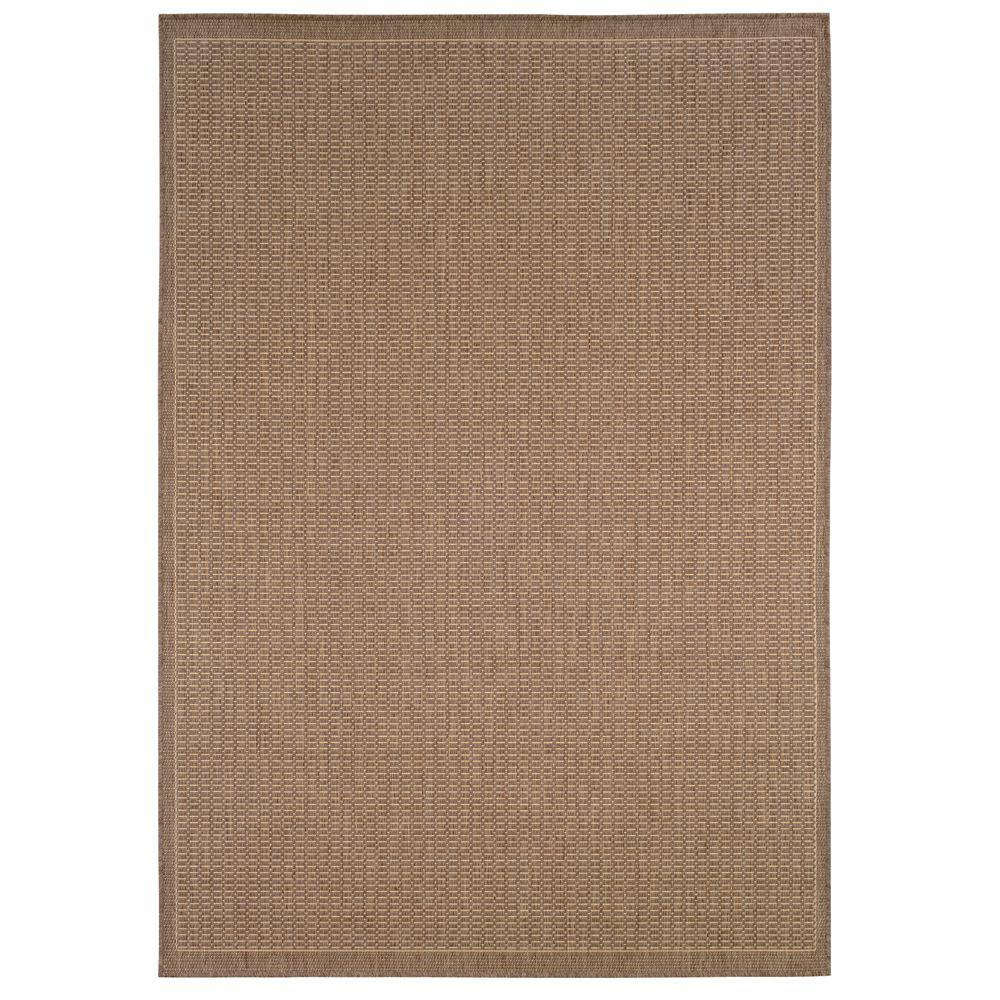 Home Decorator Collection: 2'x3' Area Rugs from $7.20, 2'x4' Saddlestitch Rug