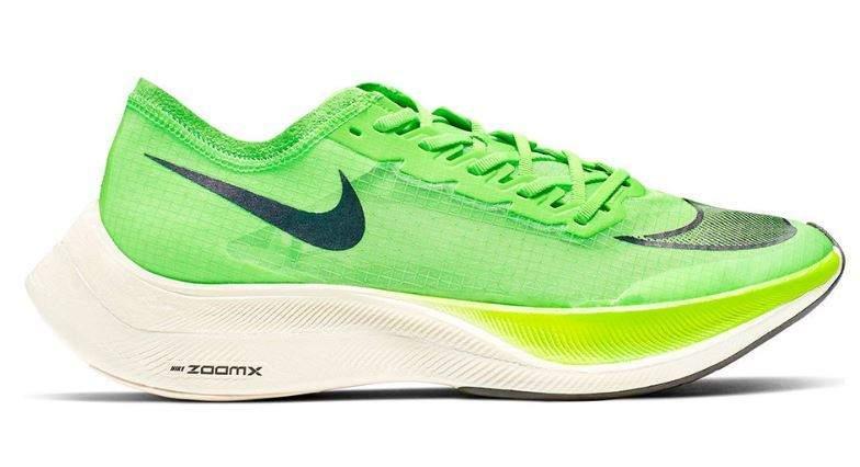 Unisex Nike ZoomX Vaporfly NEXT% Running Shoes
