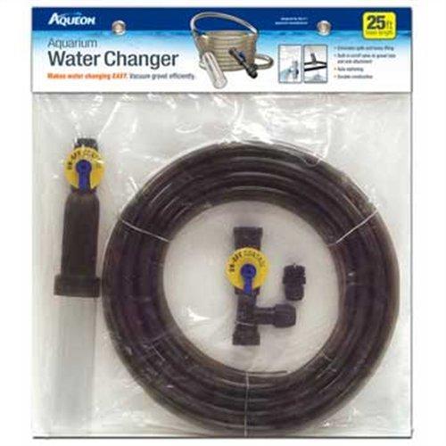 25' Aqueon Aquarium Water Changer