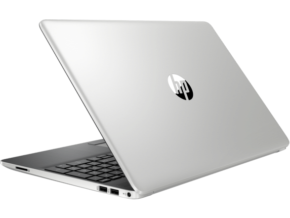 "HP 15t Laptop: i7 10510U, 8GB DDR4, 128GB SSD, 15.6"" 1080p"