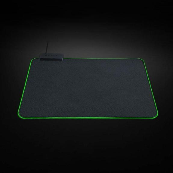 Razer Goliathus Chroma Soft Gaming Mouse Mat (Bulk Packaging)