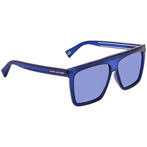Marc Jacobs Sunglasses (various styles)