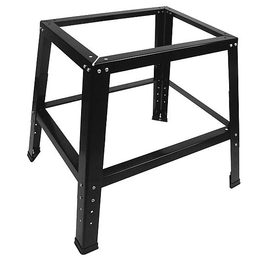 Craftsman Bench Top Tool Stand w/ up to 300lb Capacity (22305)