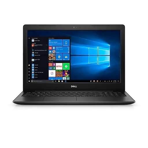 "Dell Inspiron 3583 Laptop: i7-8565U, 15.6"" 1080p, 8GB DDR4, 256GB SSD"