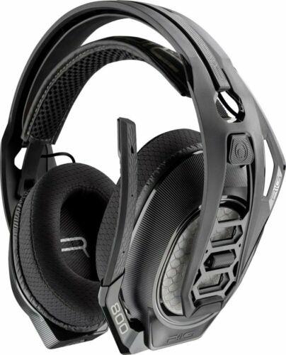 Plantronics Rig 800LX SE Wireless Gaming Headset (Refurbished, Xbox One)