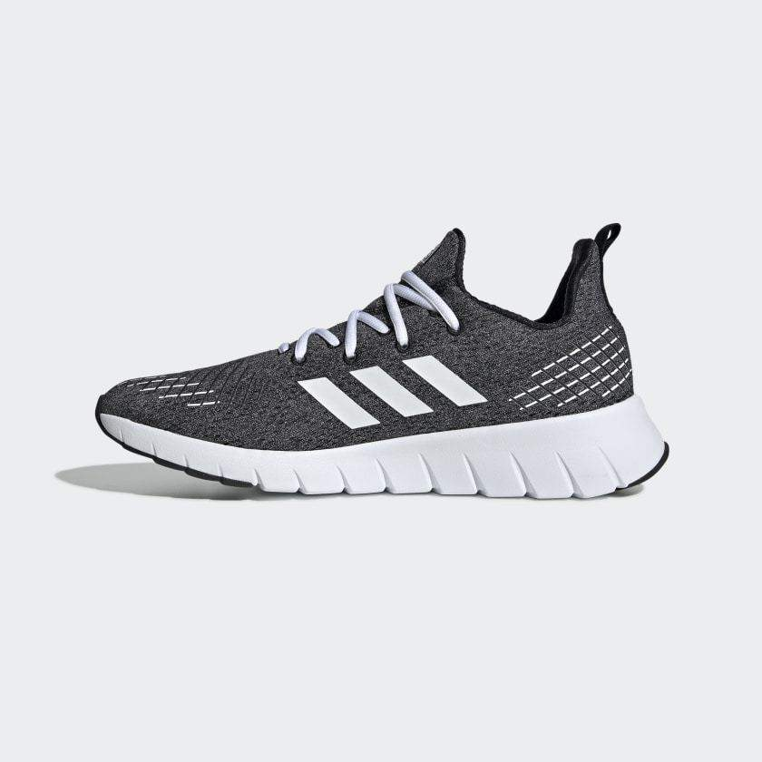 adidas: B1G2 50% Off: Men's Asweego Shoes 3 for $70, Kids' Advantage Clean Shoes