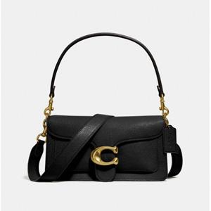 Coach: Tabby C bag