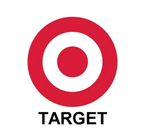 *Live* Target Stores: Target REDcard: Extra 5% off (On Top of Usual 5% off) 5% + 5% off (w/ REDcard) *9/22 - 9/28*
