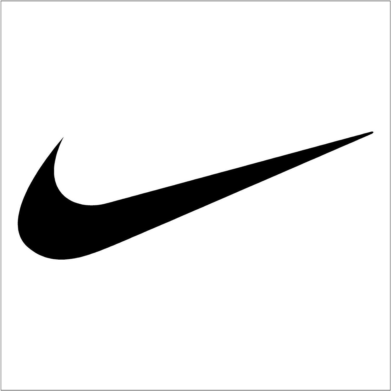 Nike Flash Sale: Additional Savings on Select Items