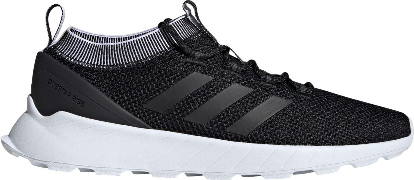 adidas Men's Running Shoes: Duramo 9 or Questar Rise