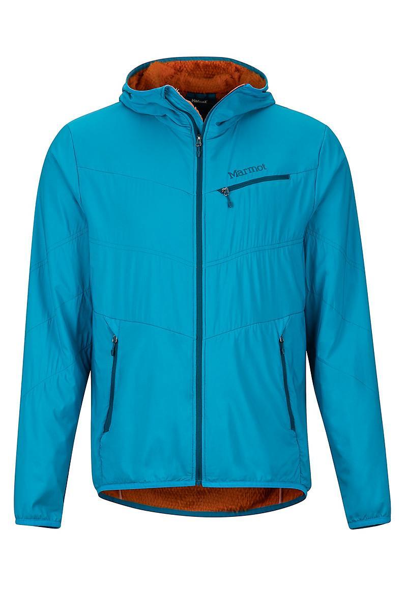 Marmot Men's Alpha 60 Jacket or Women's Phoenix EvoDry Jacket