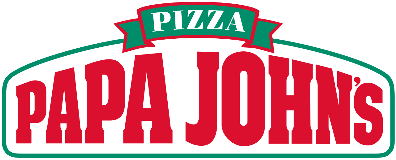 Papa John's Pizza: 5-Topping or Specialty Large Pizza