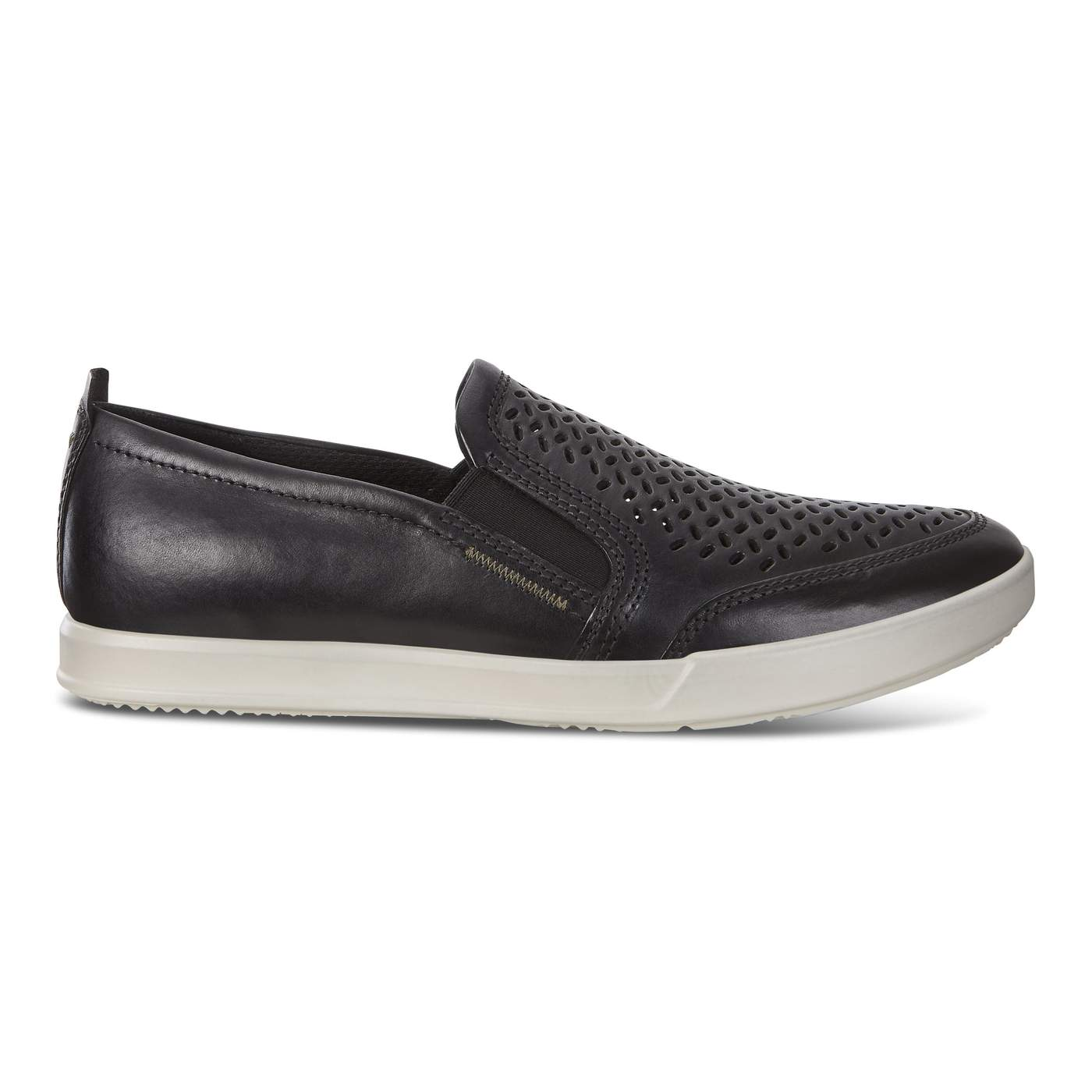 Ecco: Extra 40% Off Sale Shoes: Men's Collin 2.0 Slip-On Shoes