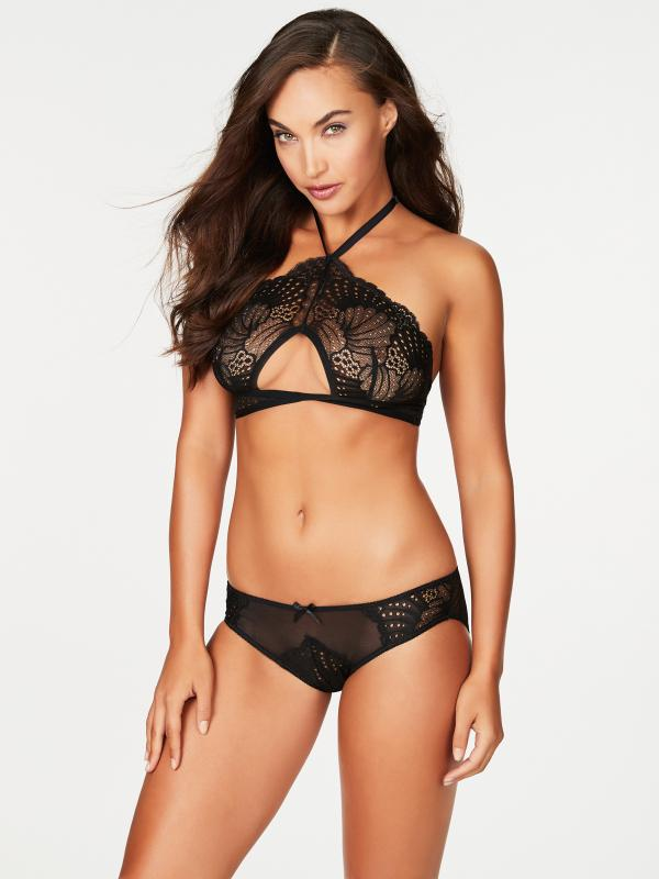 Fredericks of Hollywood: Final Clearance Bras, Panties, Lingerie, Swimwear