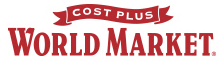 Cost Plus World Market Coupon for Additional Savings