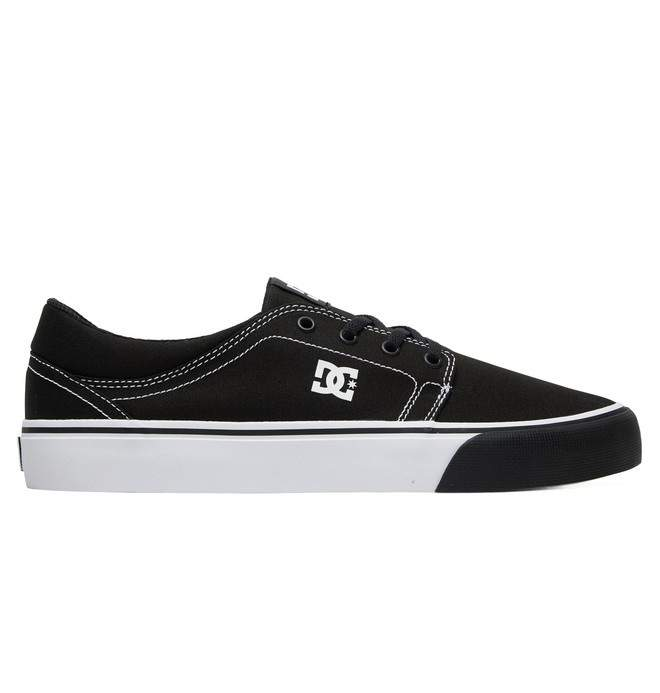 DC Shoes Extra 40% Off Sale Styles: Men's Trase TX Shoes
