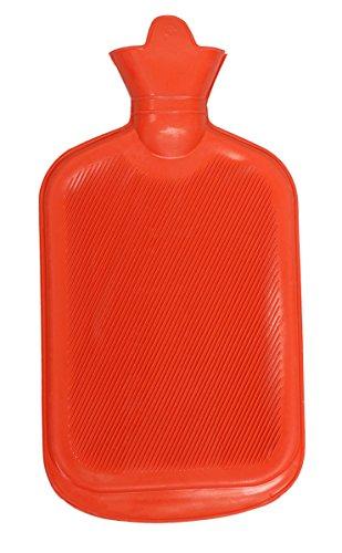 简单有效,Relief Pak 热水袋