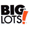 Big Lots Coupon for Additional Savings Online or In-Store
