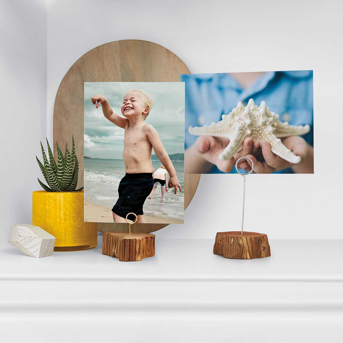 """Snapfish: 20-Count 4""""x6"""" Photo Prints"""