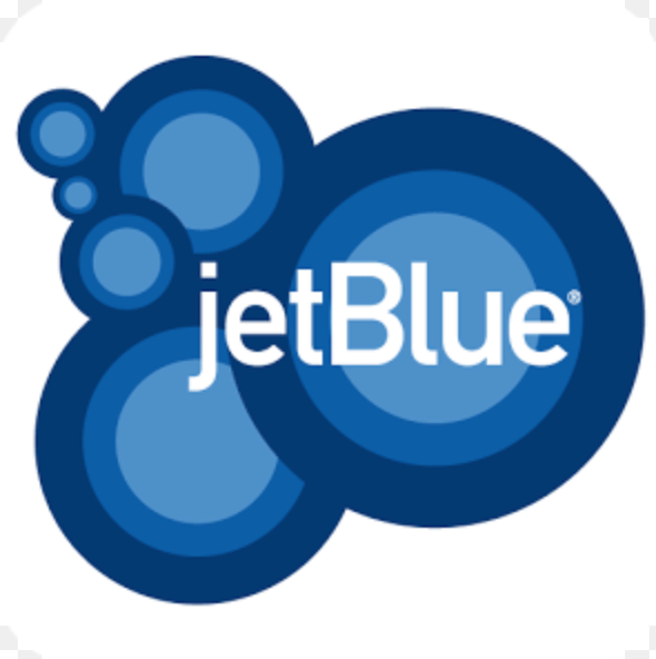 JetBlue 2-Day Monster Sale: Select One Way Flights