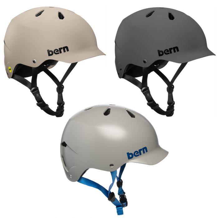 Bern Multi-Sport Helmets $22 + Free S/H on $29+