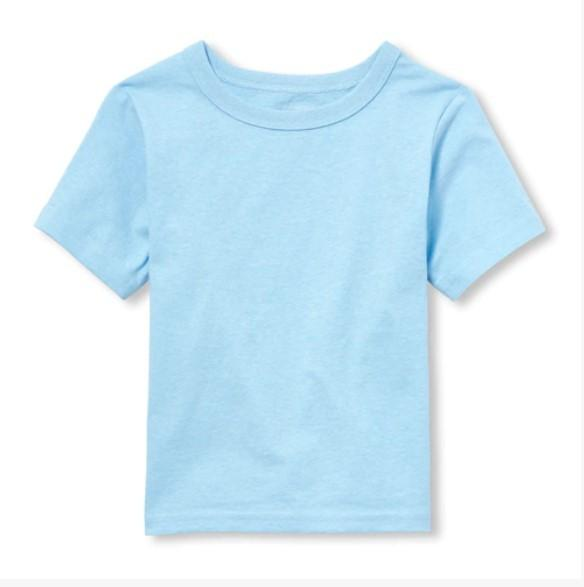 The Children's Place: Up to 80% Off Clearance: Girl from $2, Toddler Boy