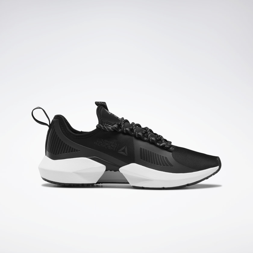 Reebok Sole Fury Running Shoes (various styles)