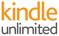 Kindle Unlimited Membership: 2-Year $143.80, 1-Year $80.30, 6-Month