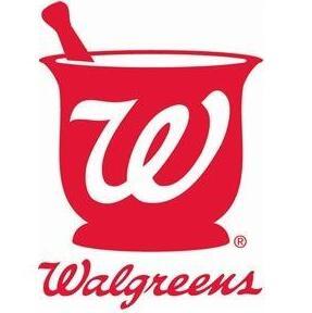 Walgreens官网现有全场母婴/美妆/食品等正价产品额外8折