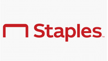 Staples Rewards: Recycle Select Electronics In-Store, Get Coupon