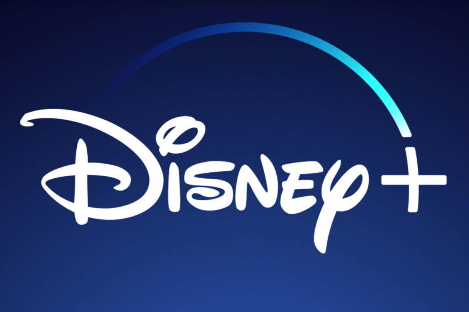 Verizon Wireless Customers: 1-Year Disney+ Membership