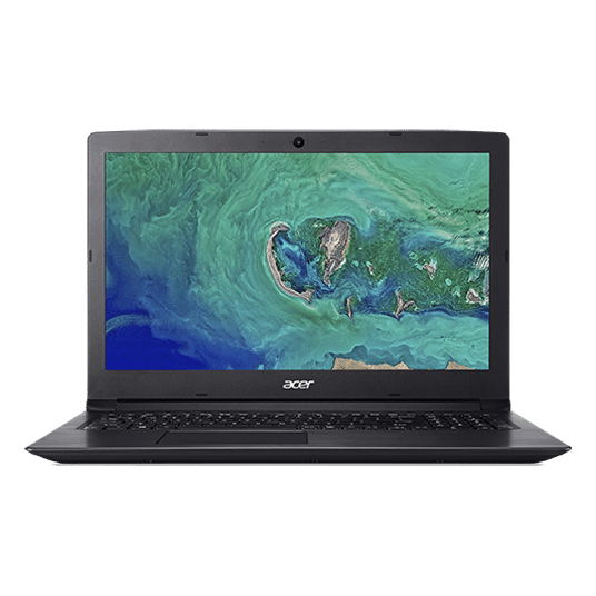 "Acer Aspire 3 Laptop: Intel Core i3-8130U, 15.6"" 1080p, 4GB DDR4, 1TB HDD, Win 10 $259.99 + Free Shipping @ Staples"