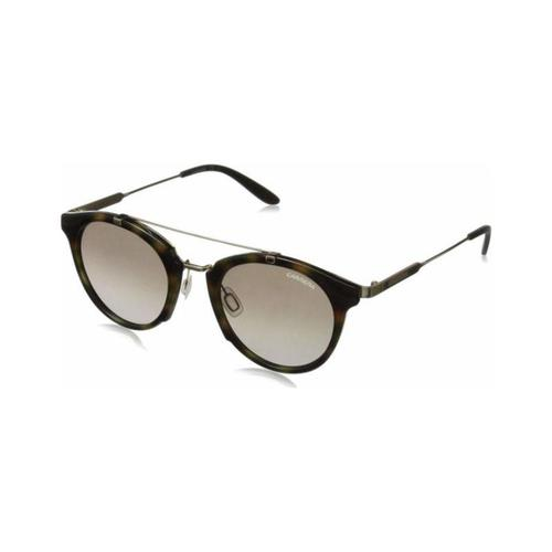 Men's Carrera Sunglasses $29.99 + Free Shipping