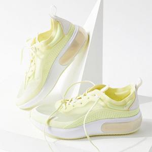 Nike耐克AIR MAX DIA LX女士运动鞋